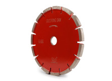 GS -  Granite Grooving  Diamond Blade T10mm