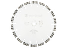 EDC.1 Superior Fast Concrete Cutting Diamond Blade