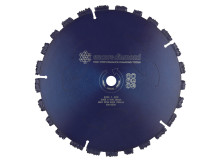 EDR.1 - Premium Ripper Tungsten Carbide Blade