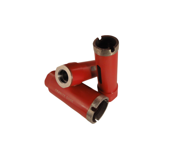 DC - Premium Granite Dry Diamond Core Drill M14 (F)