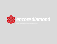 Welcome to the new Encore Diamond website.